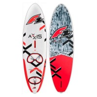 AXXIS - F2IN1 Freeride Wave Προσφορά