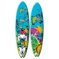 RAVE Pure Wave , Twinser Fin Offer