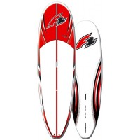SURF SUP Offer