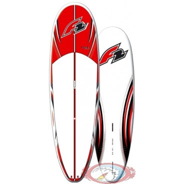 SURF SUP Offer