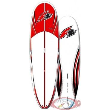 SURF SUP Προσφορά