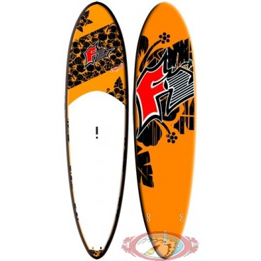 SUP CHILLOUT Cruiser Offer