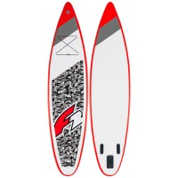 SUP TOUR Inflatable