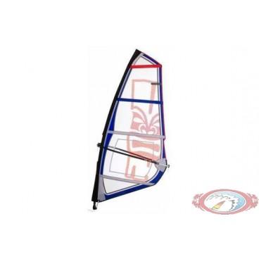 Tiki 2Go Sails for KIDS